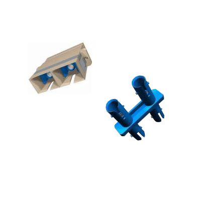 MT-RJ Connectors