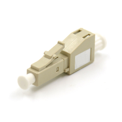 Clearance - Attenuators