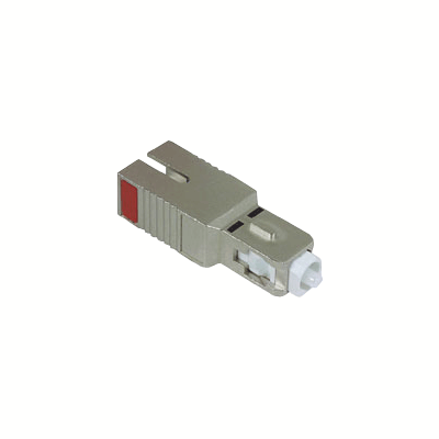 Fiber Optic Attenuators - Male - Female
