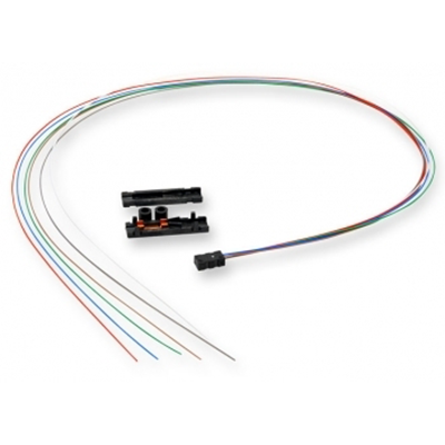 Cable Breakout Kits