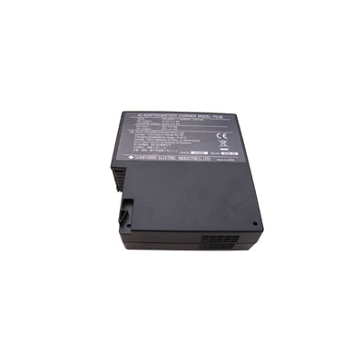Sumitomo Power/ Battery Accessories