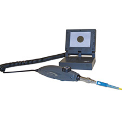 Lightel Inspection Probes