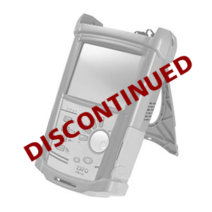 EXFO Discontinued OTDRS