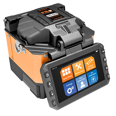 OFS-935C Core Alignment Fusion Splicer