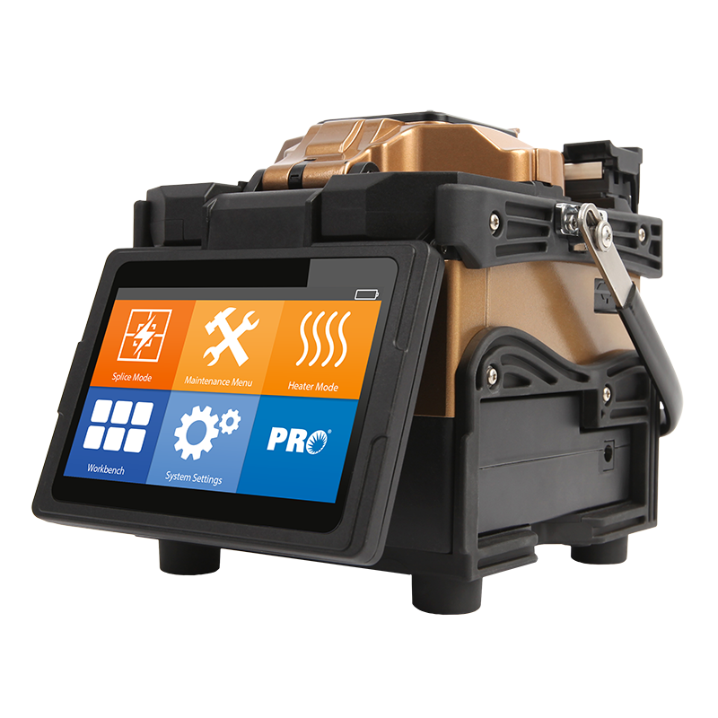 OFS-947S Fusion Splicer