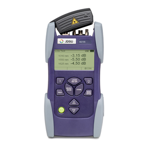 Clearance - Test Equipment