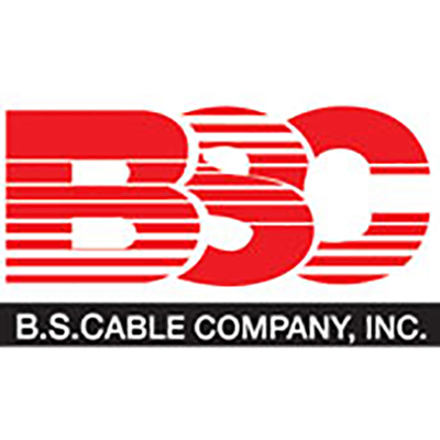 BS Cable