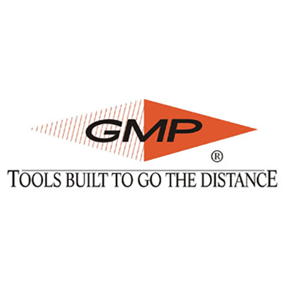 General Machine Products