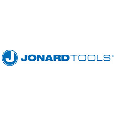 Jonard Industries Corp.