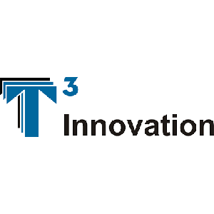 T3 Innovation LLC
